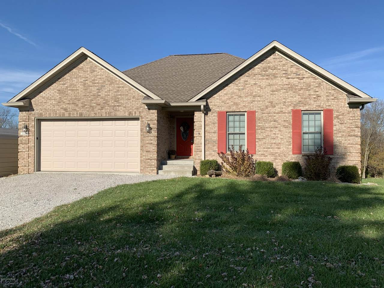 2324 Bardstown Trail - Photo 1