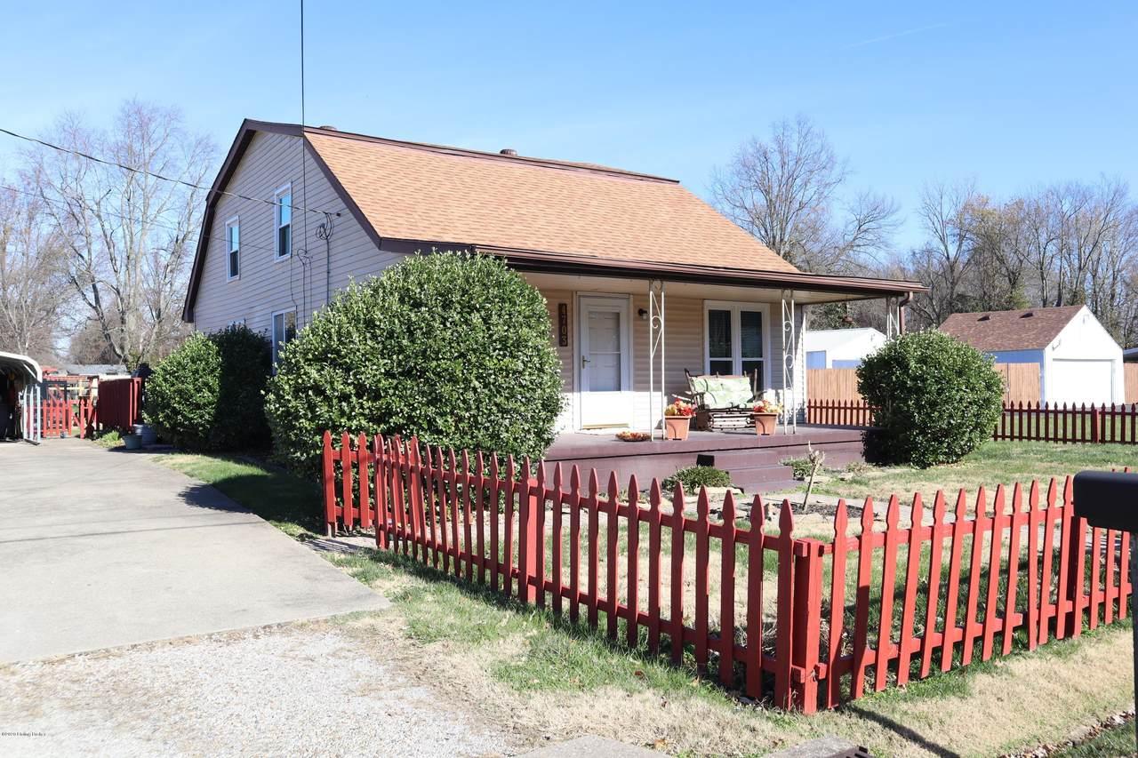 4703 Crawford Ave - Photo 1