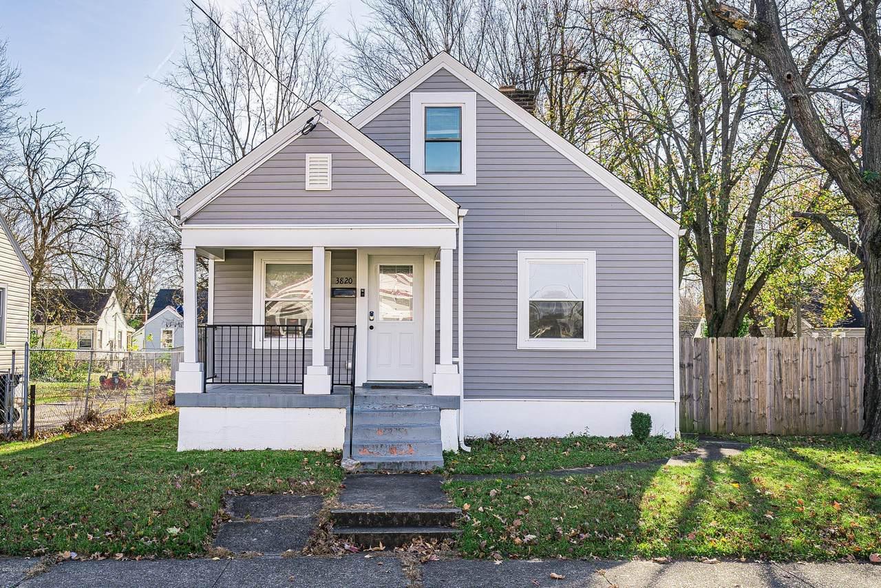 3820 Garfield Ave - Photo 1