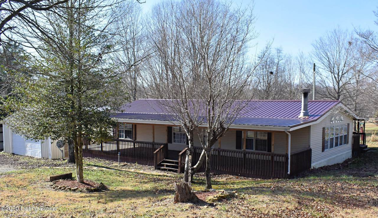 3221 Broad Ford Rd - Photo 1