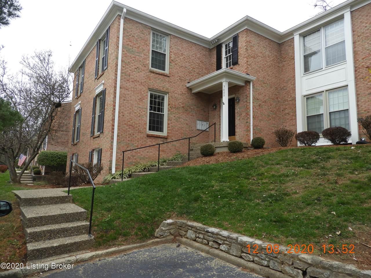 3605 Brownsboro Rd - Photo 1