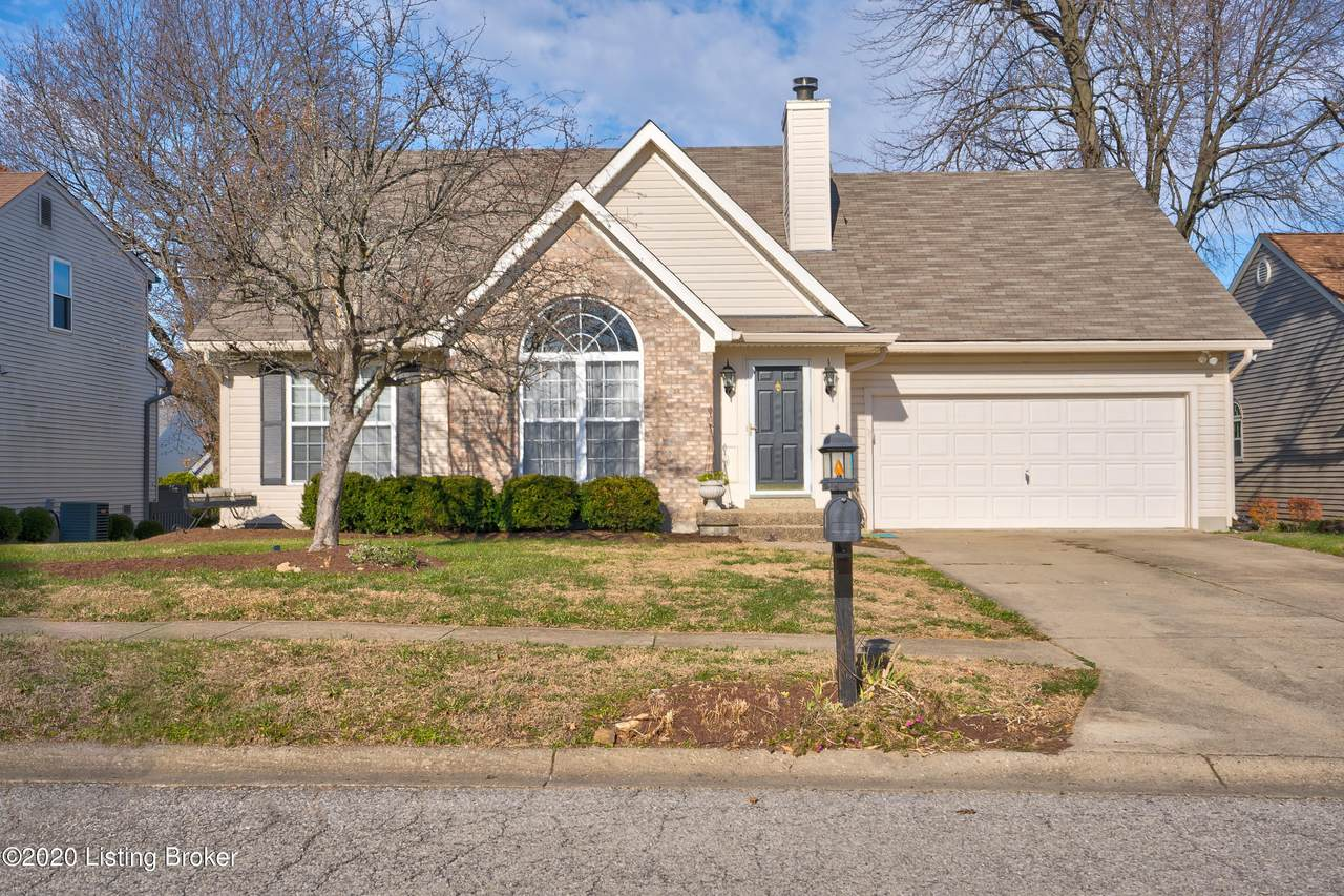 8115 Eagles Crest Ct - Photo 1