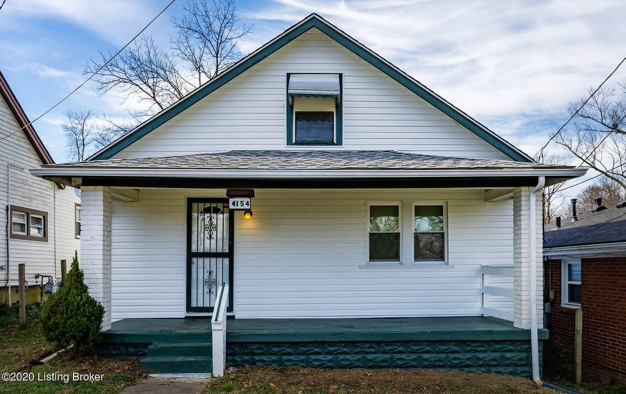 4154 Wheeler Ave - Photo 1