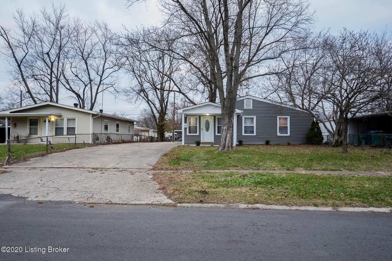 5025 Delaware Dr - Photo 1