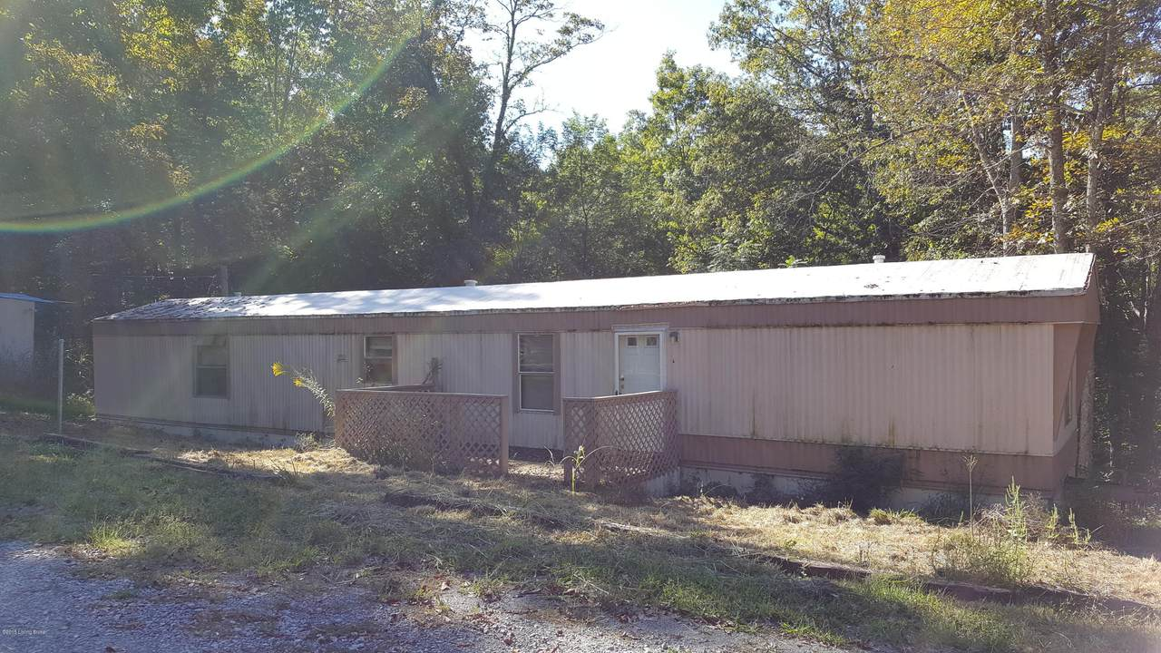 108 Woodduck Dr - Photo 1