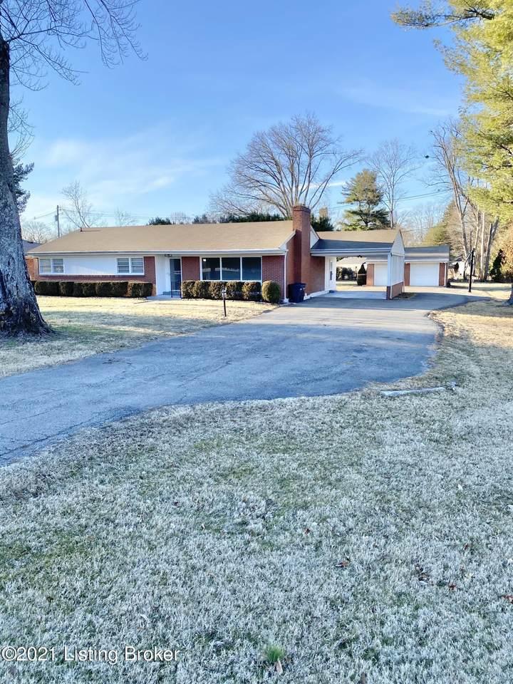 4499 Brownsboro Rd - Photo 1