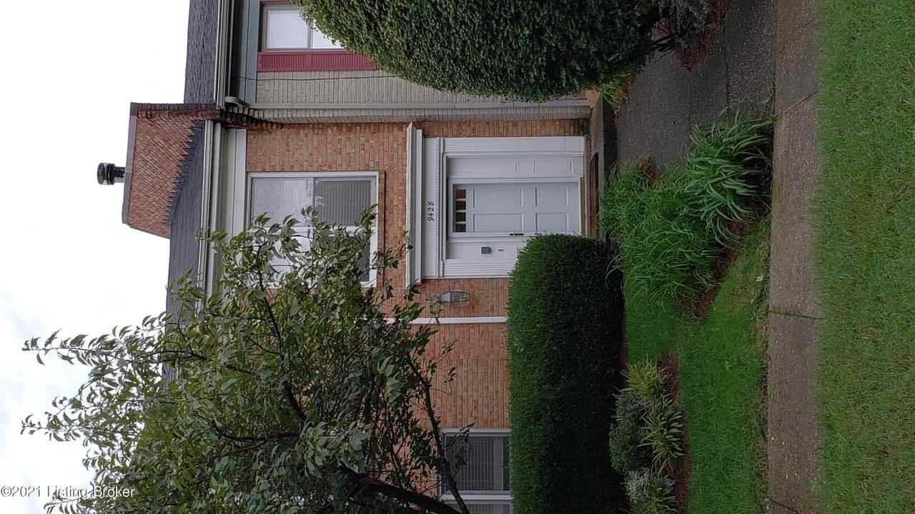 9428 Wessex Pl - Photo 1