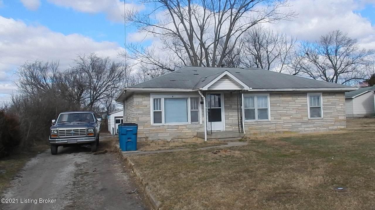 590 Cedar Grove Rd - Photo 1