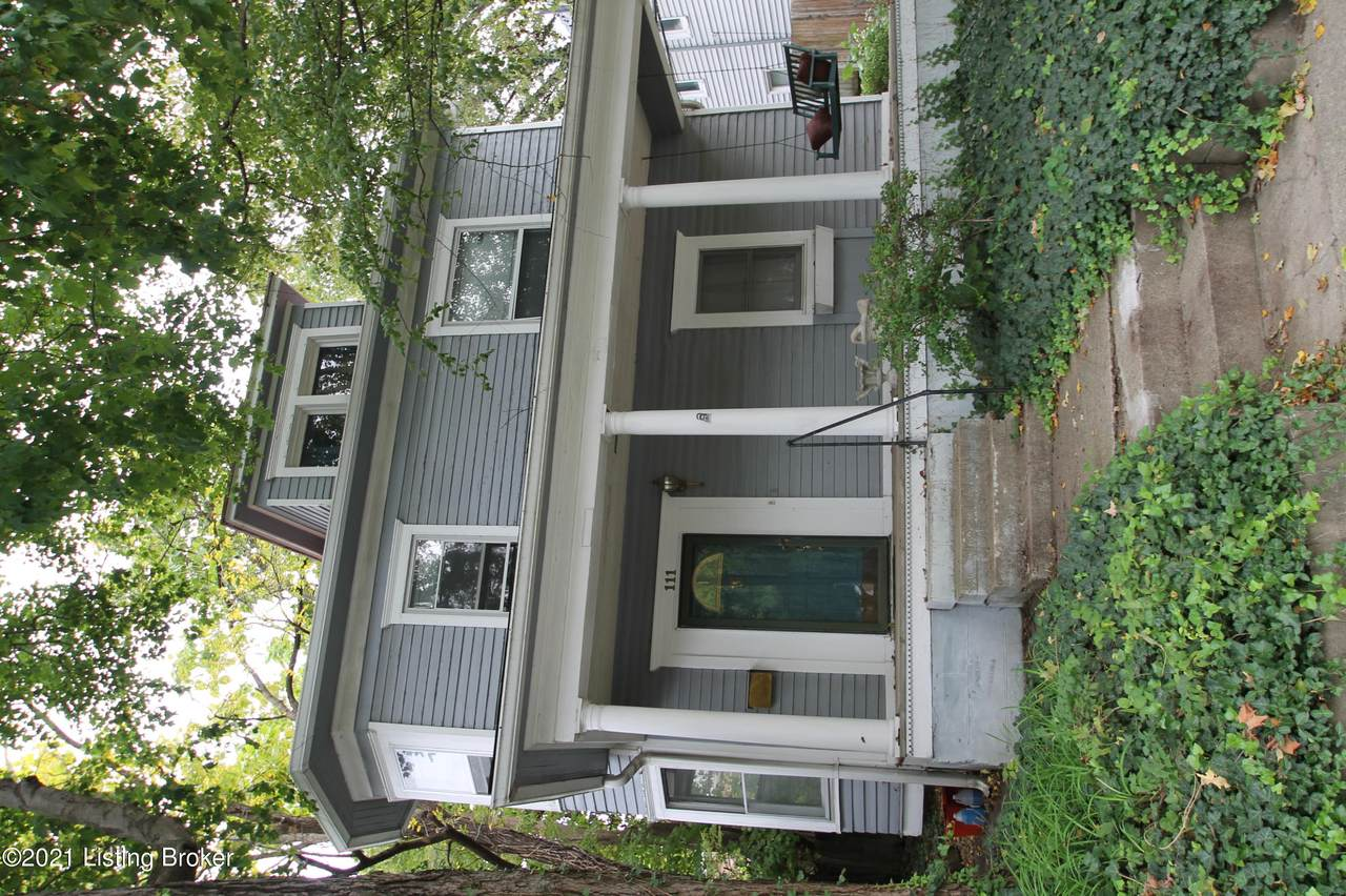 111 Bayly Ave - Photo 1