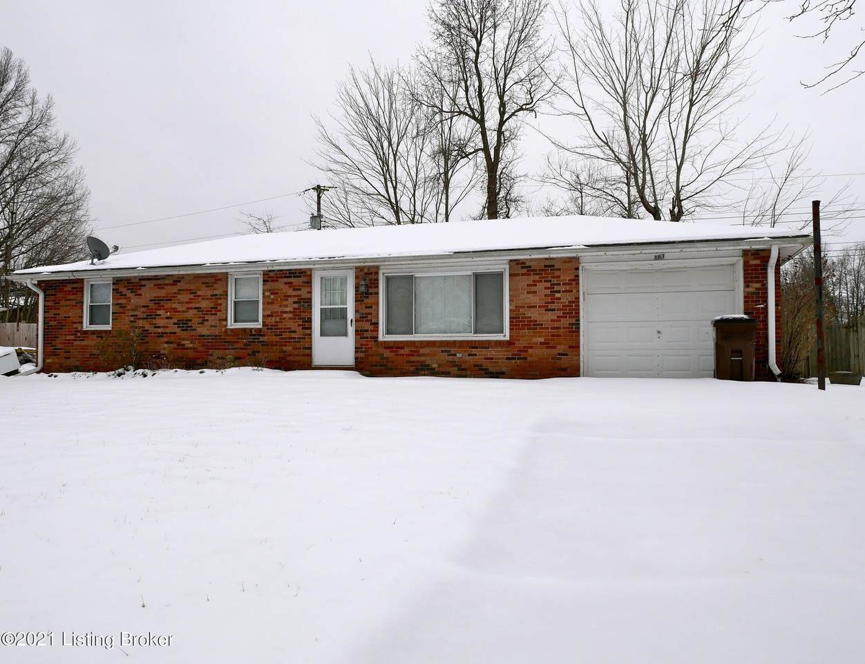 163 Sycamore Dr - Photo 1