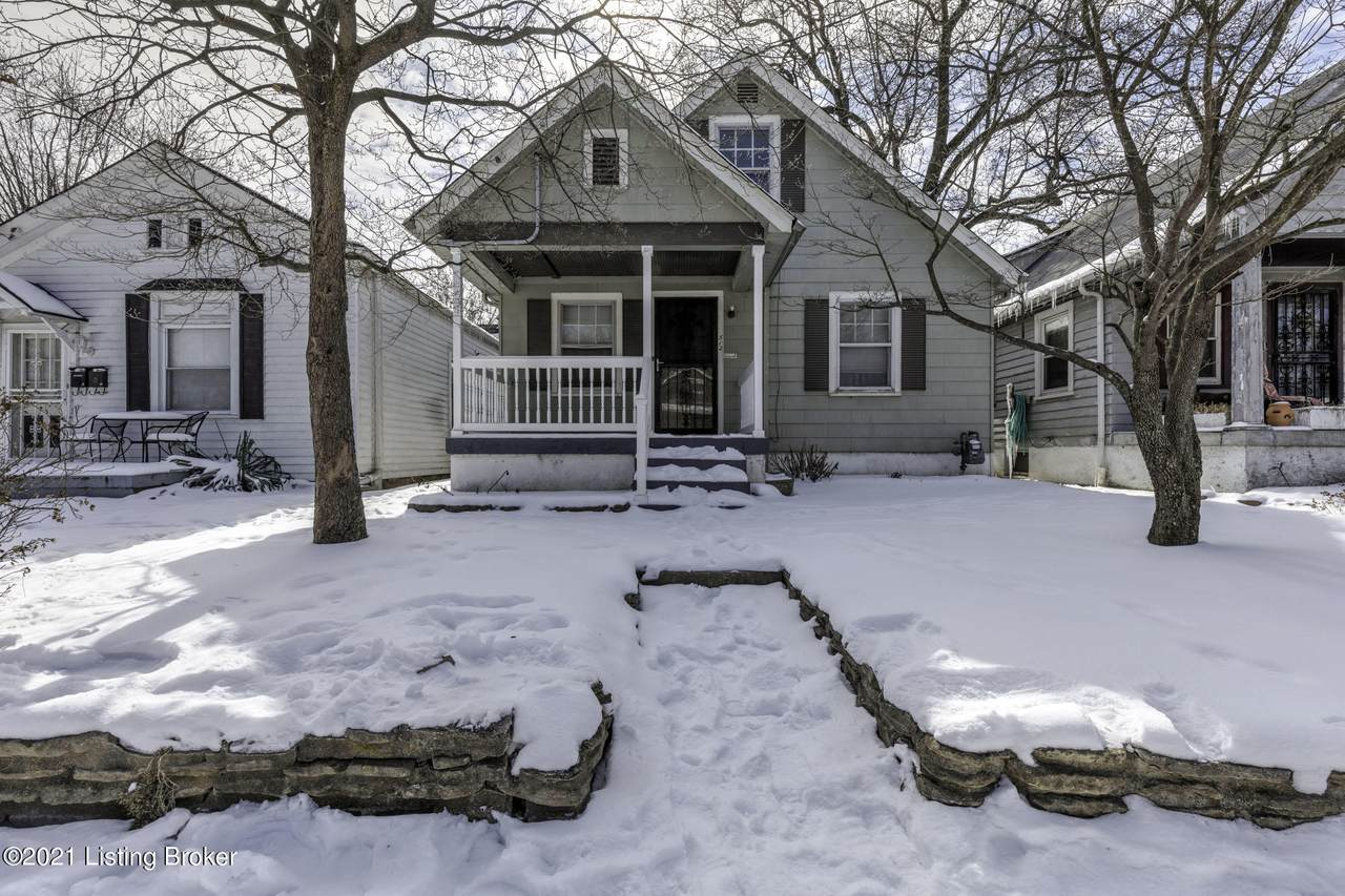 512 Brentwood Ave - Photo 1