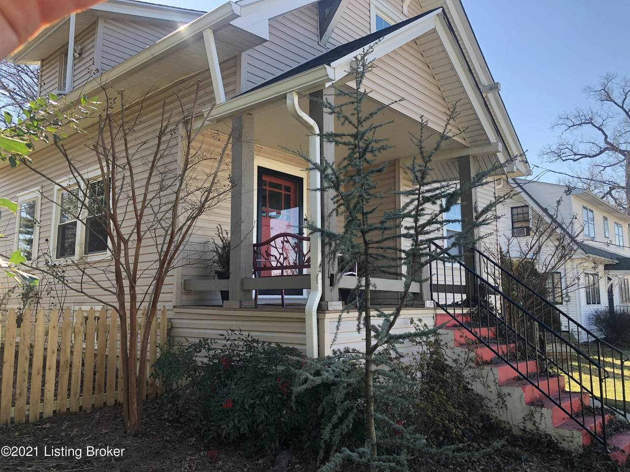 614 Southern Heights Ave - Photo 1
