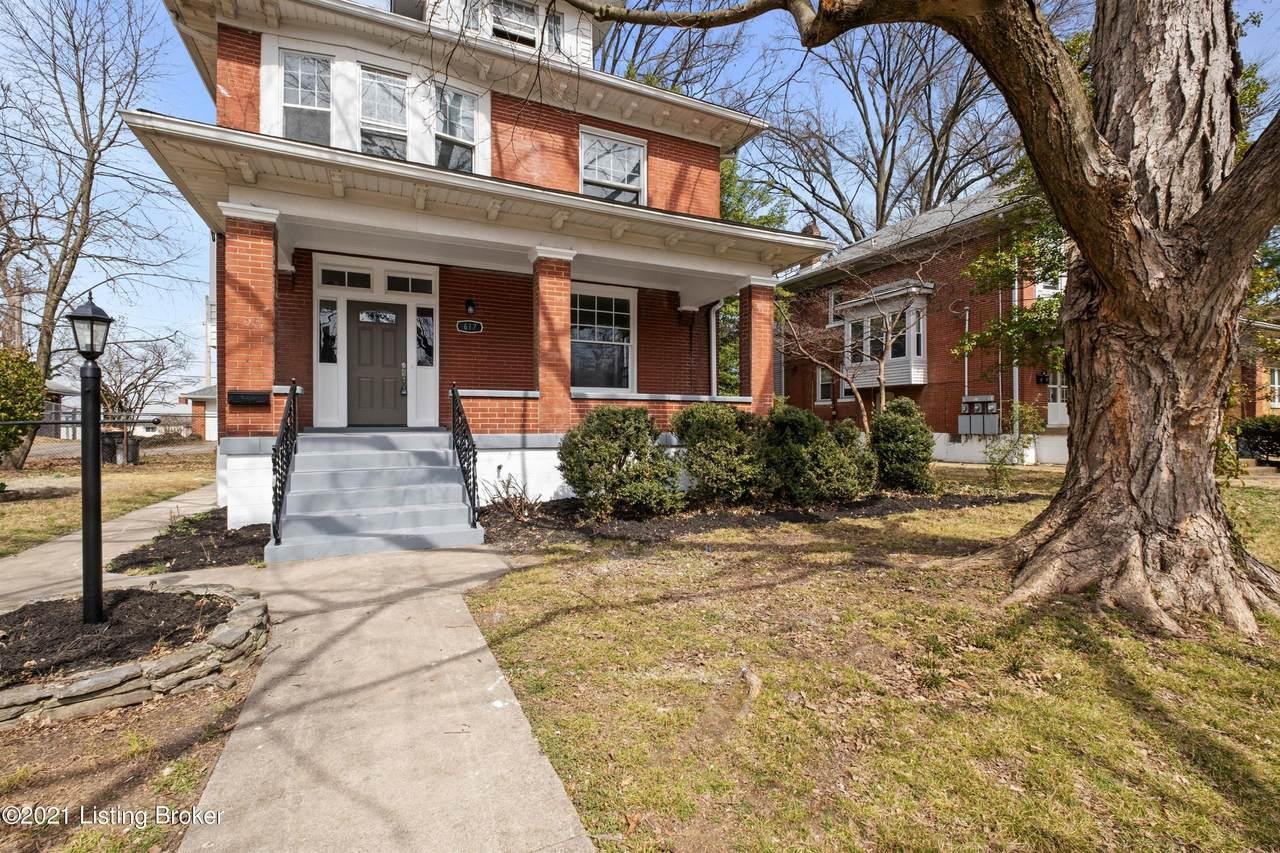 617 Kathleen Ave - Photo 1
