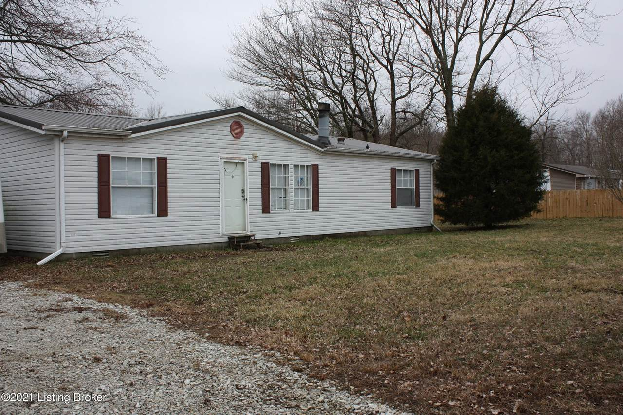 8759 State Road 56 - Photo 1
