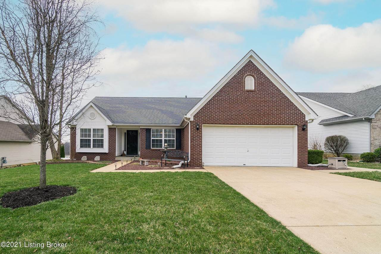 9510 Hunters Trail Ct - Photo 1