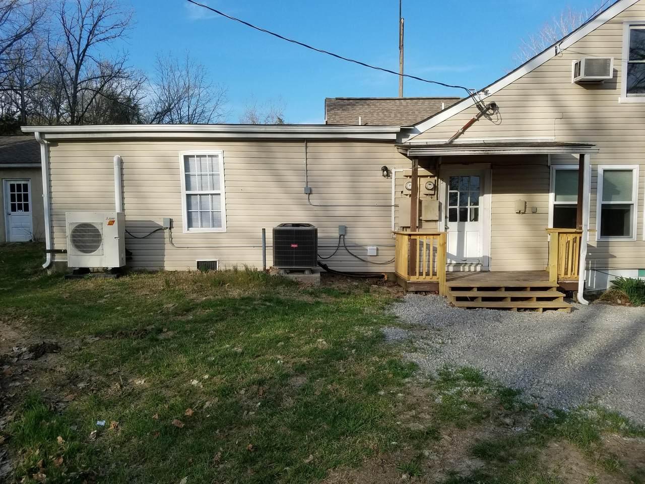 9200 Dawson Hill Rd - Photo 1