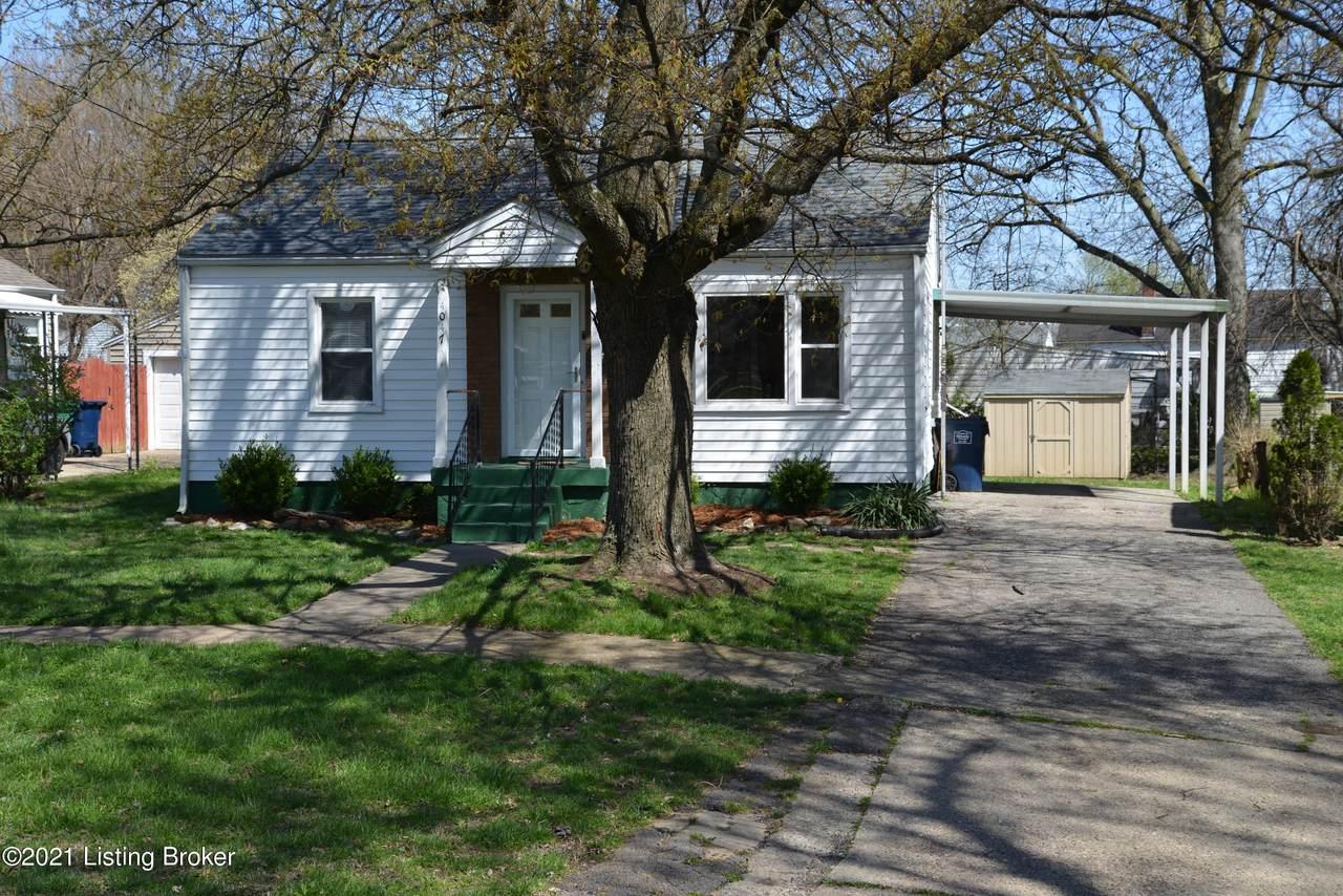 4047 Lisa Ave - Photo 1