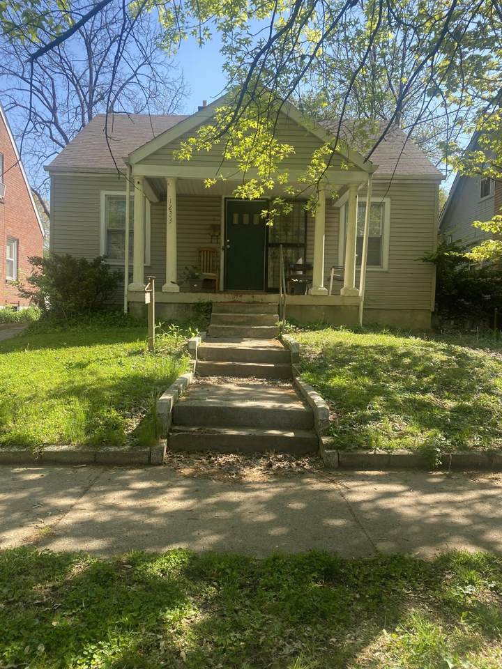 1233 Central Ave - Photo 1