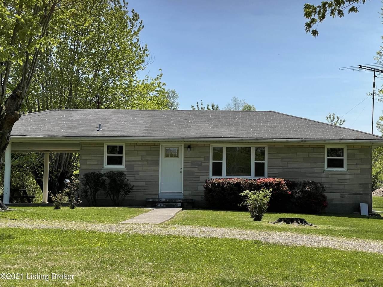 3351 Bryant Ridge Rd - Photo 1