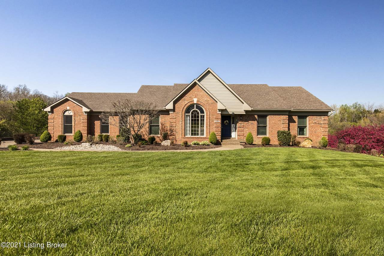 5703 Spring Hill Ct - Photo 1
