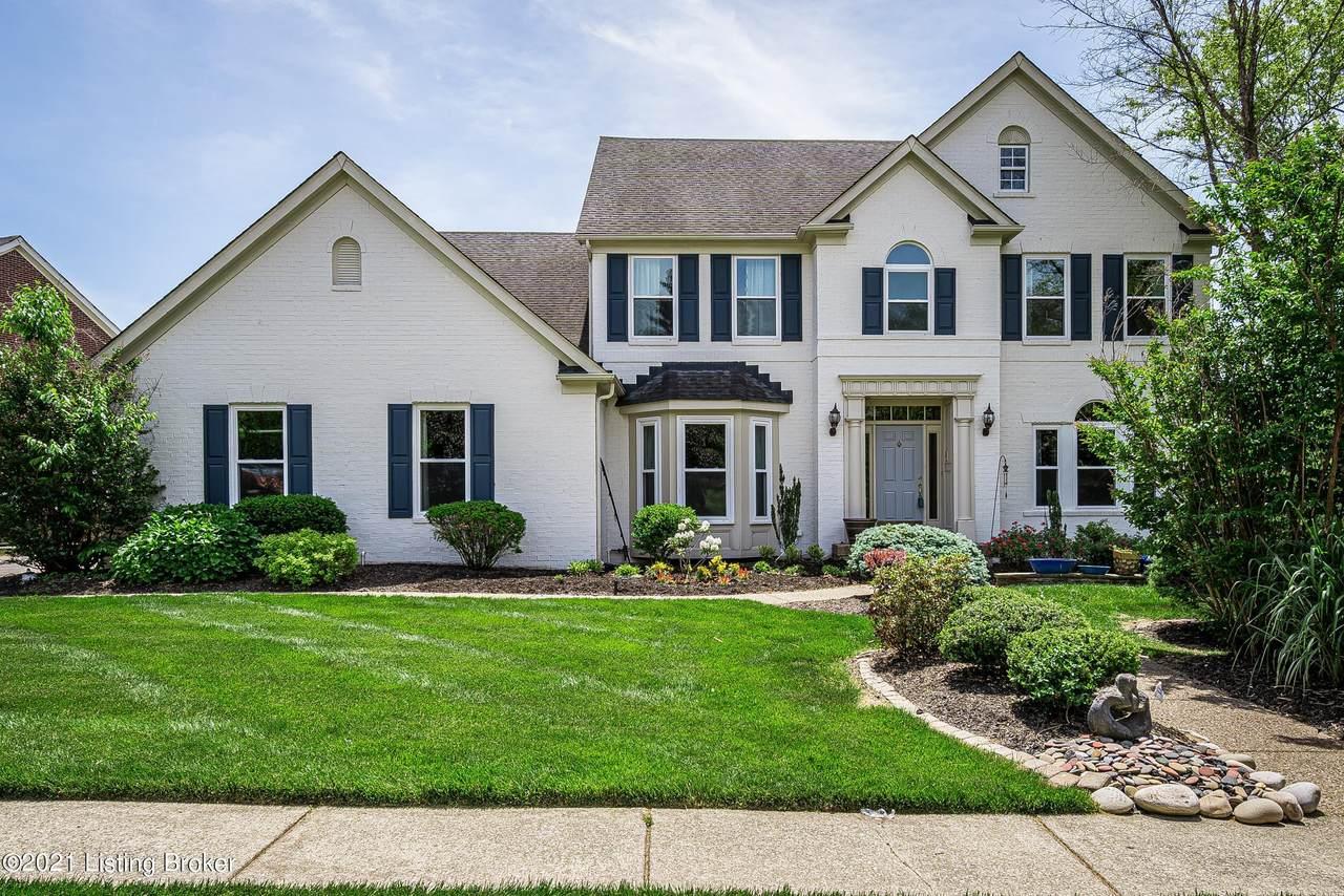 4001 Whiteblossom Estates Ct - Photo 1