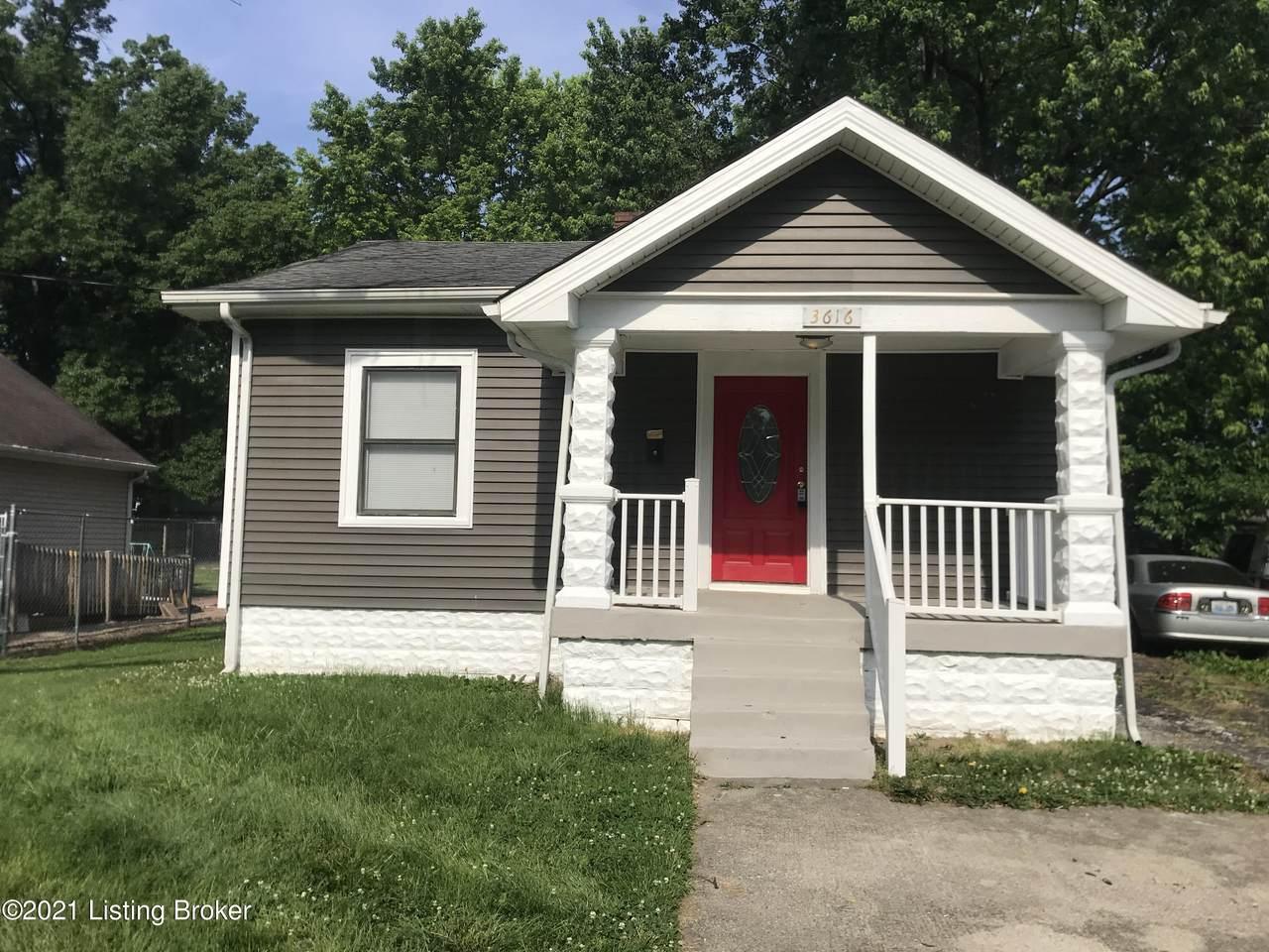 3616 Wheeler Ave - Photo 1