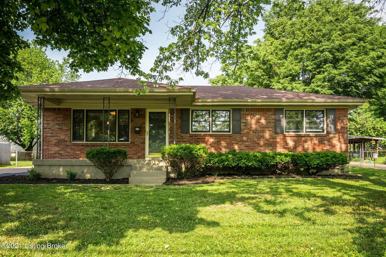 4326 Annshire Ave - Photo 1