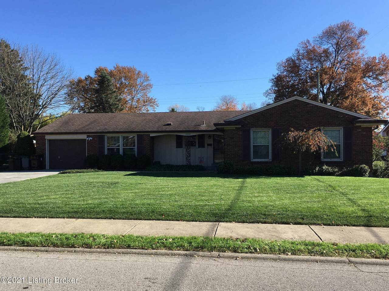 3408 Winchester Rd - Photo 1