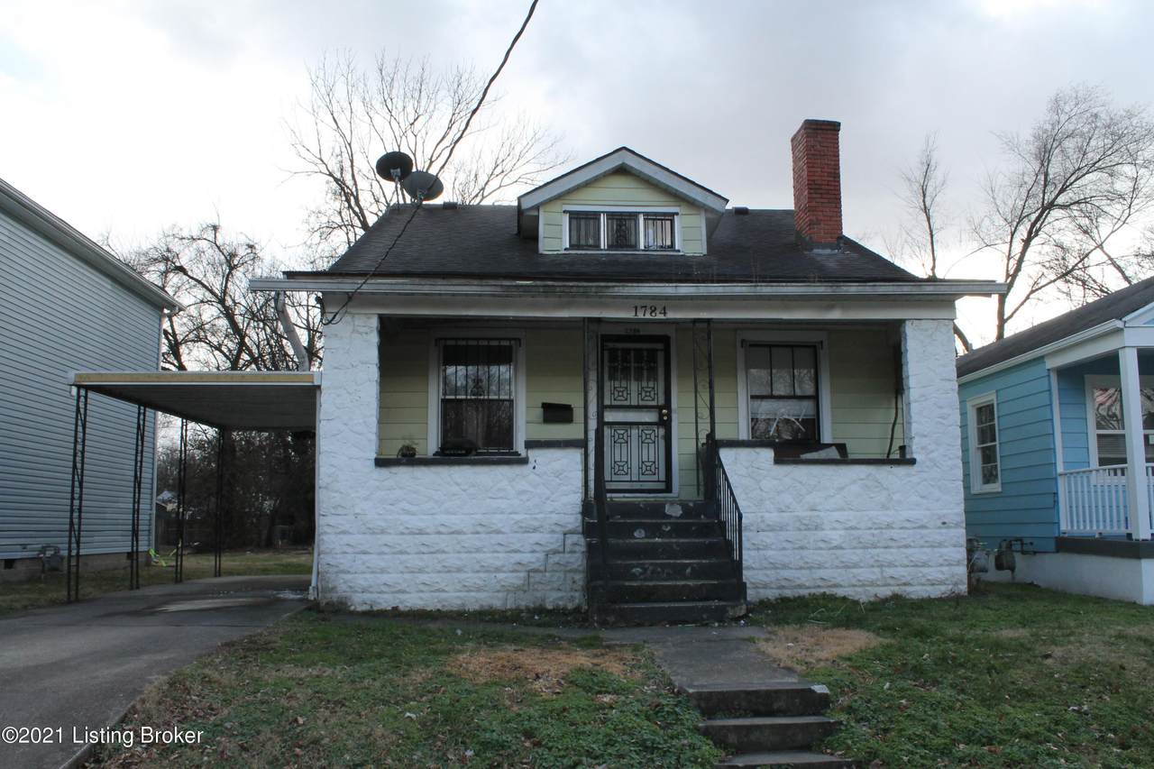 1784 Ormsby Ave - Photo 1