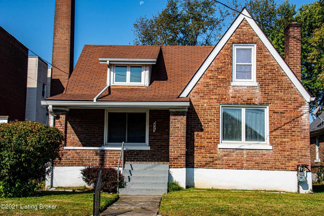 226 Cecil Ave - Photo 1