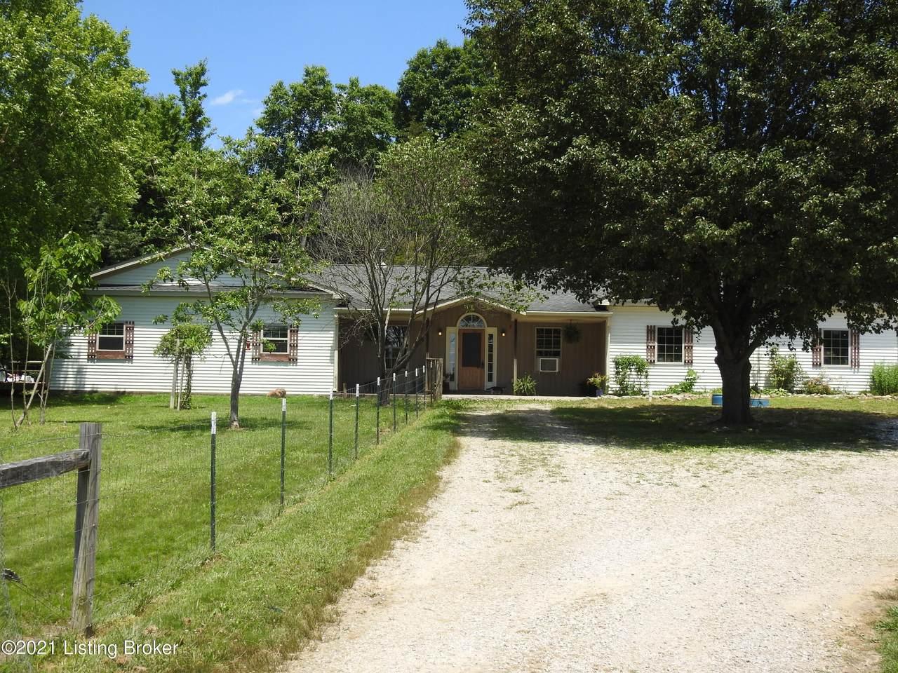 470 Shaw Creek Rd - Photo 1