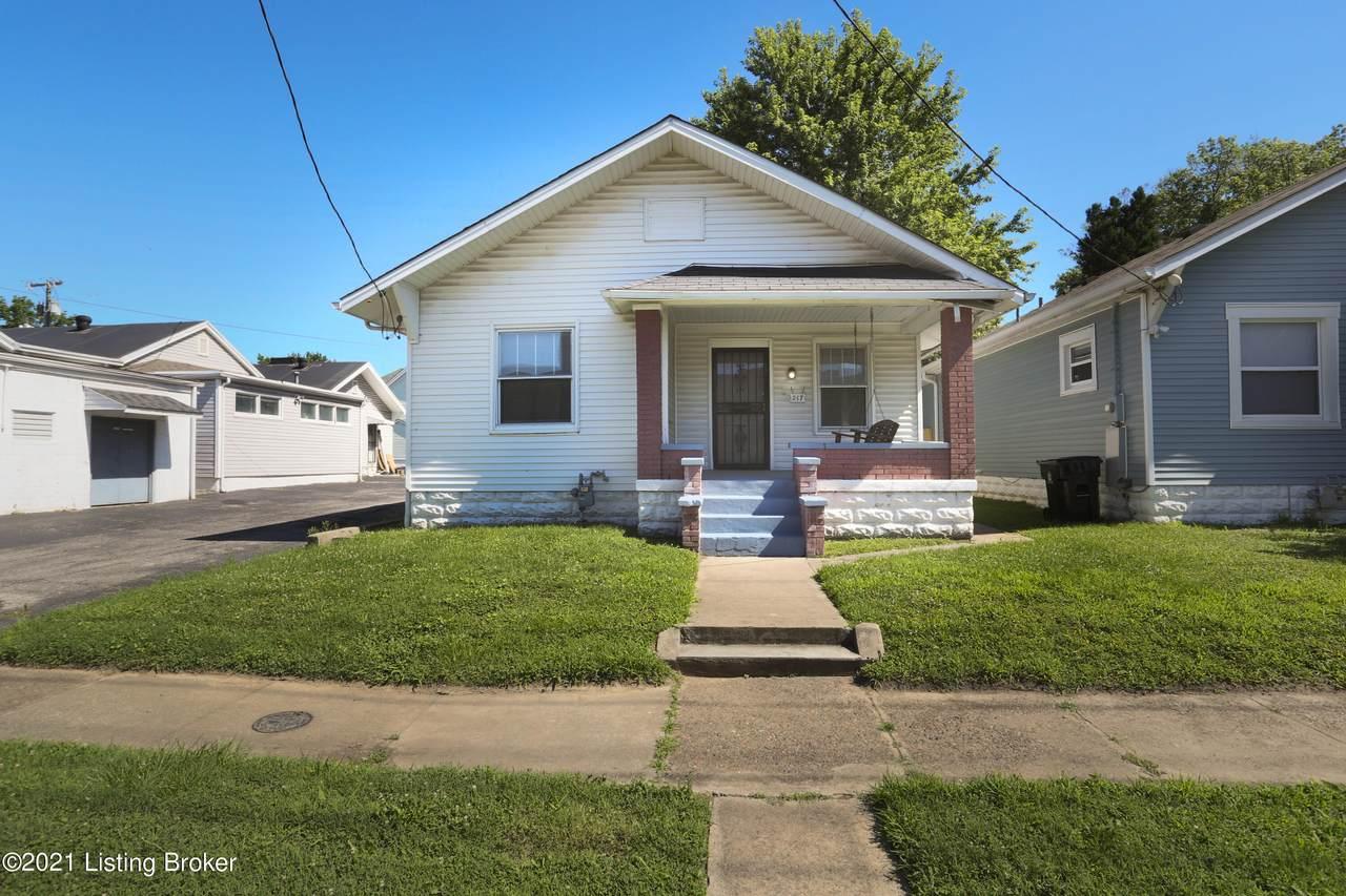 217 Fairmont Ave - Photo 1