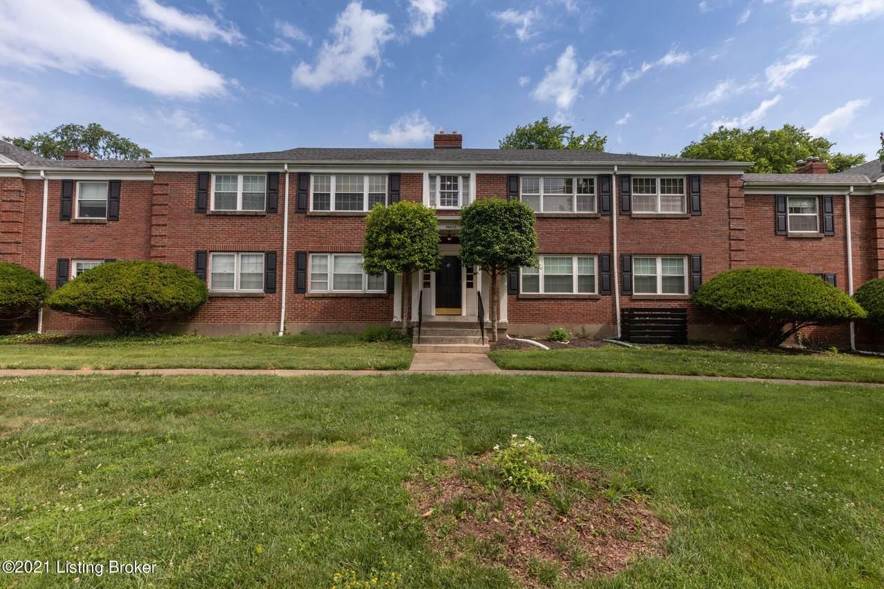 3621 Brownsboro Rd - Photo 1