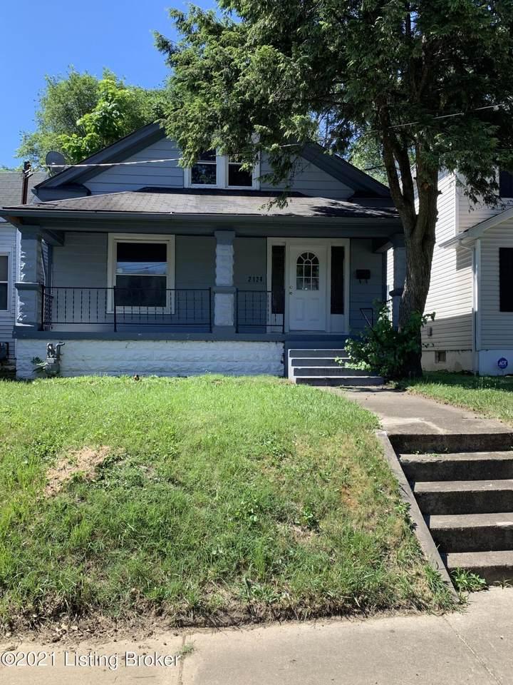 2124 Greenwood Ave - Photo 1