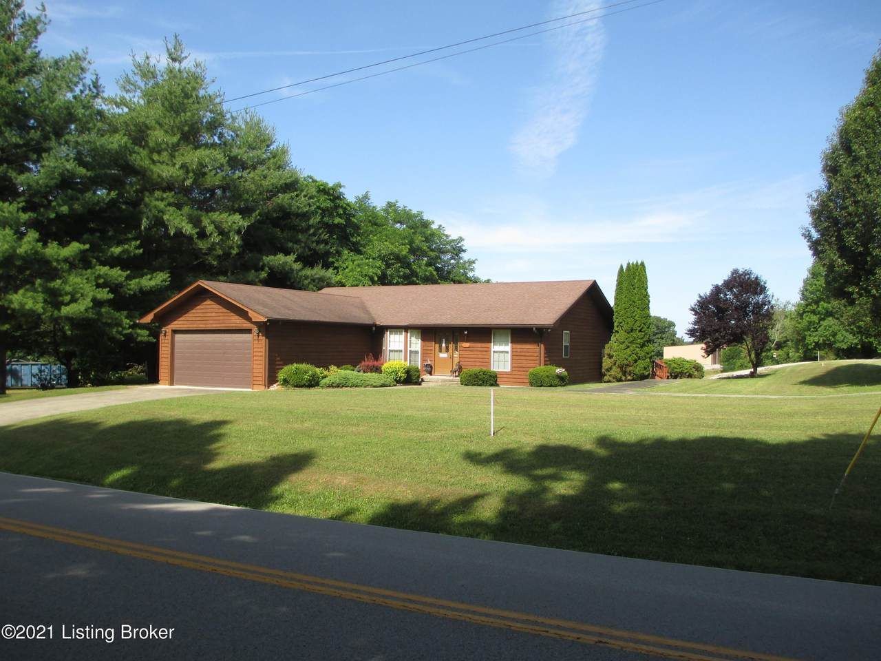3319 State Park Rd - Photo 1