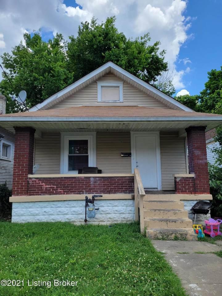 2641 Greenwood Ave - Photo 1