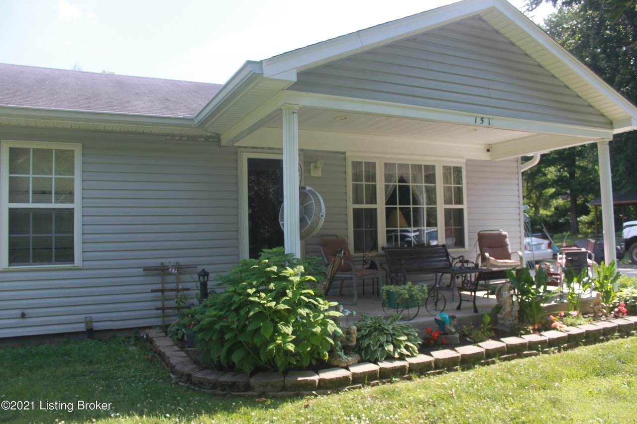 151 County Line Rd - Photo 1