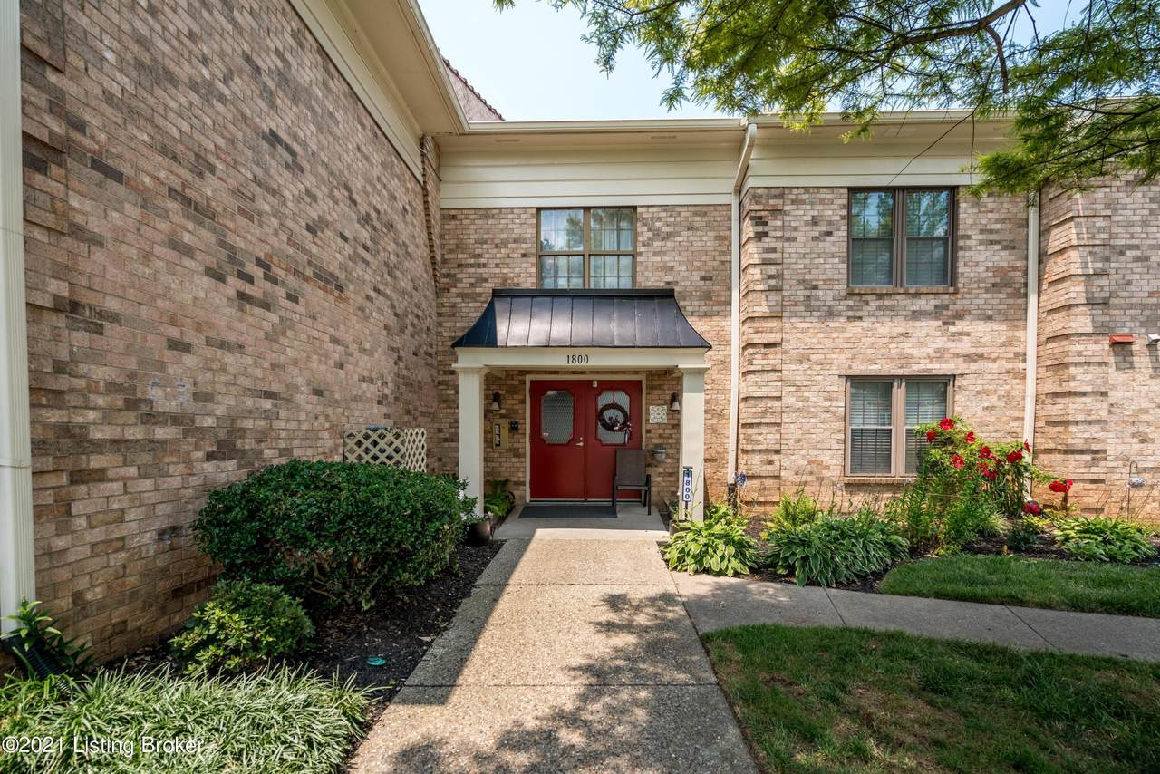 1800 Manor House Dr - Photo 1