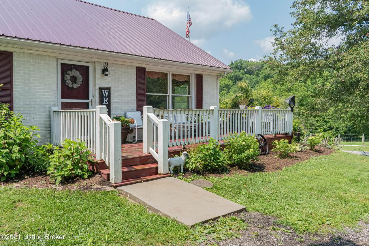 4115 Property Rd - Photo 1