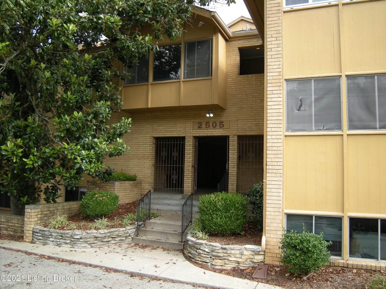 2505 Brownsboro Rd - Photo 1