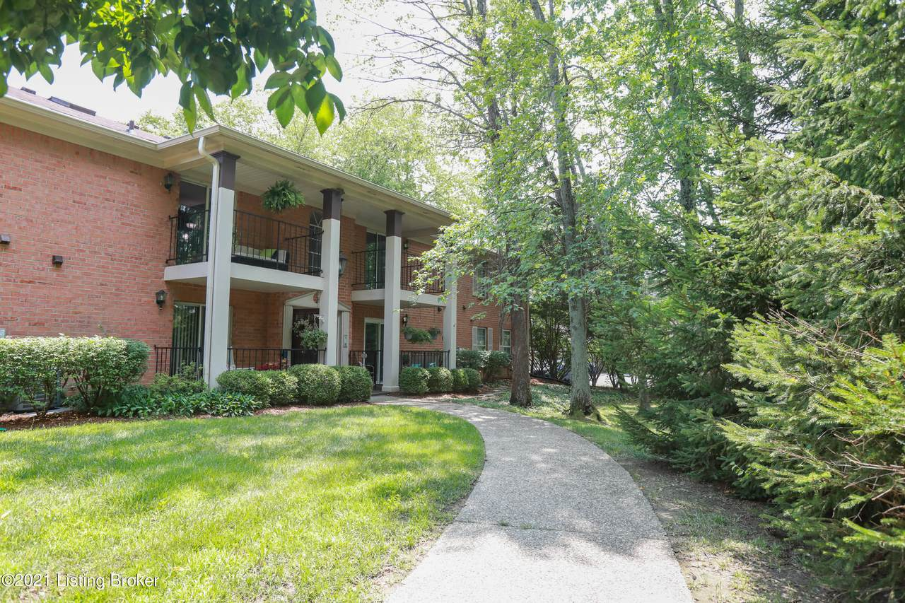 306 Forest Park Rd - Photo 1