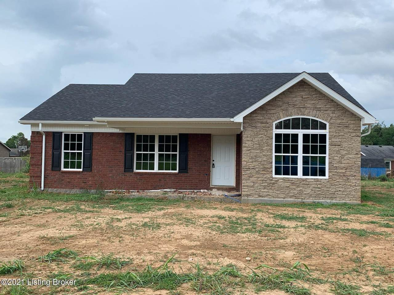 107 Shallow Springs Ct - Photo 1