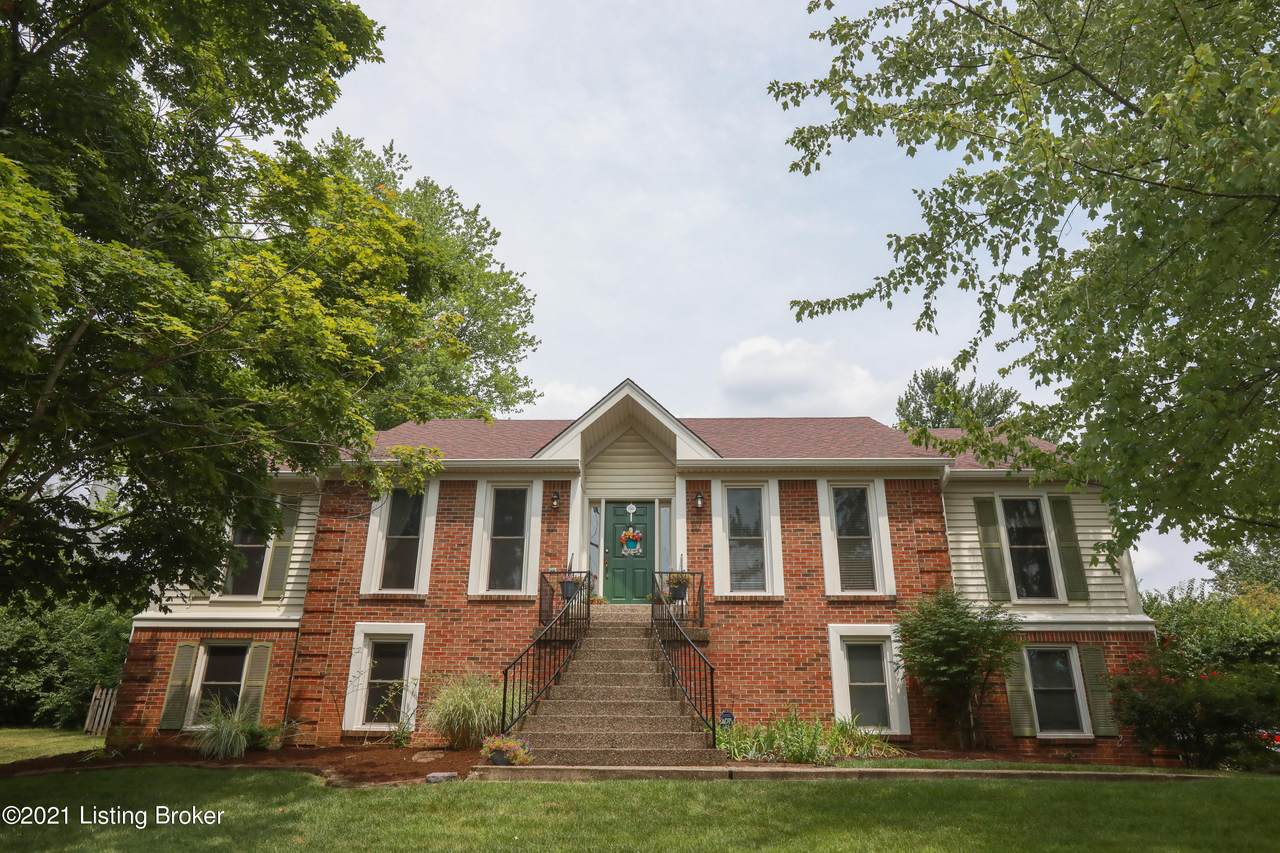 11207 Coolwood Rd - Photo 1