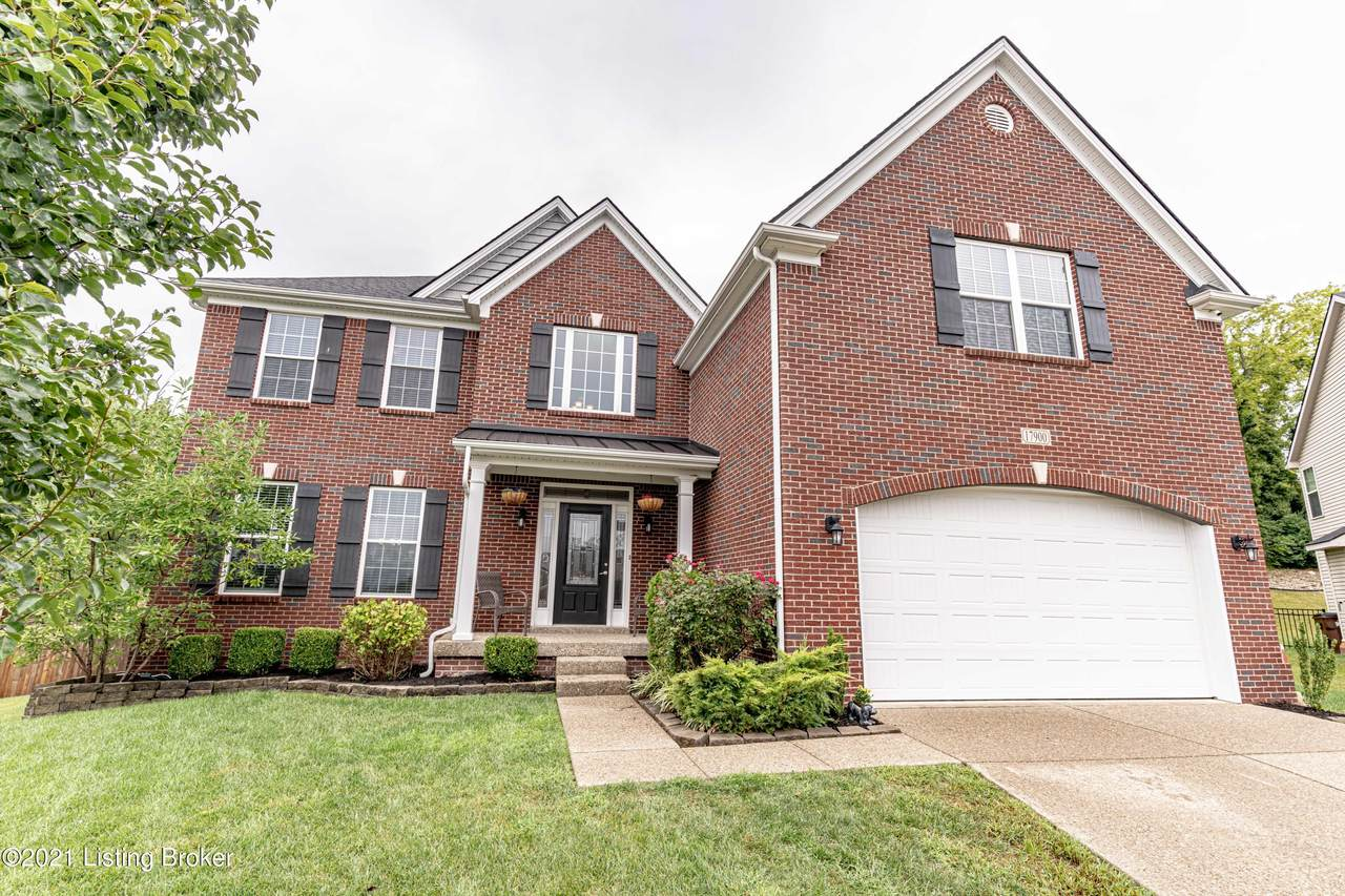 17900 Duckleigh Ct - Photo 1