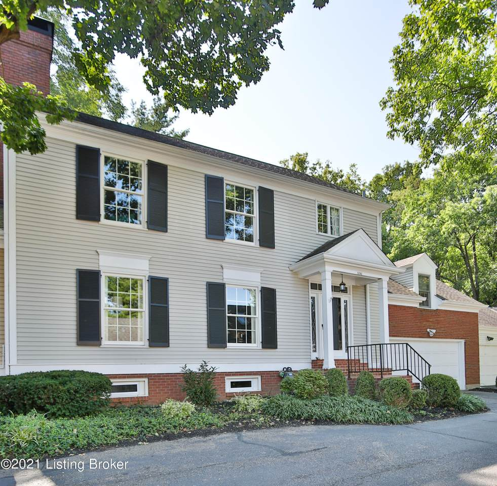 5202 Indian Woods Ct - Photo 1