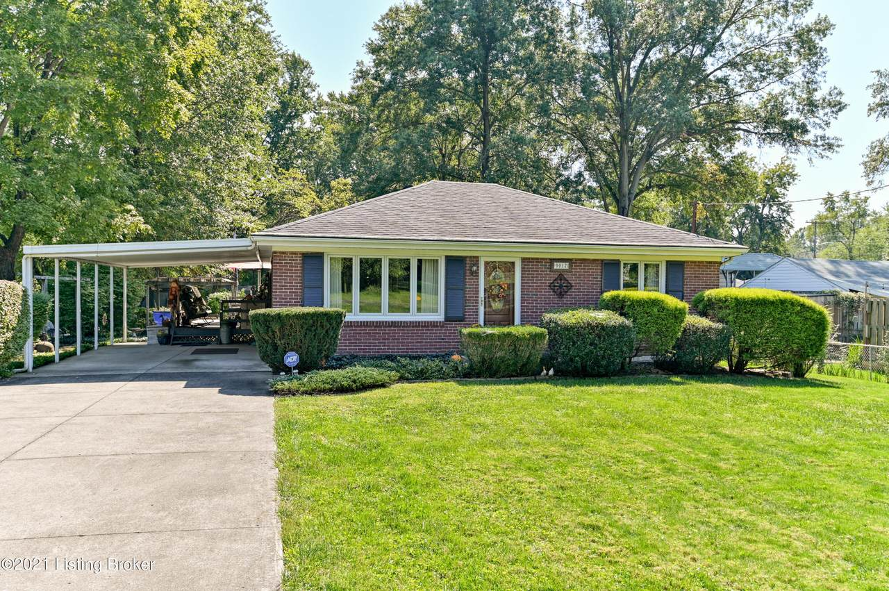9017 Gayle Dr - Photo 1