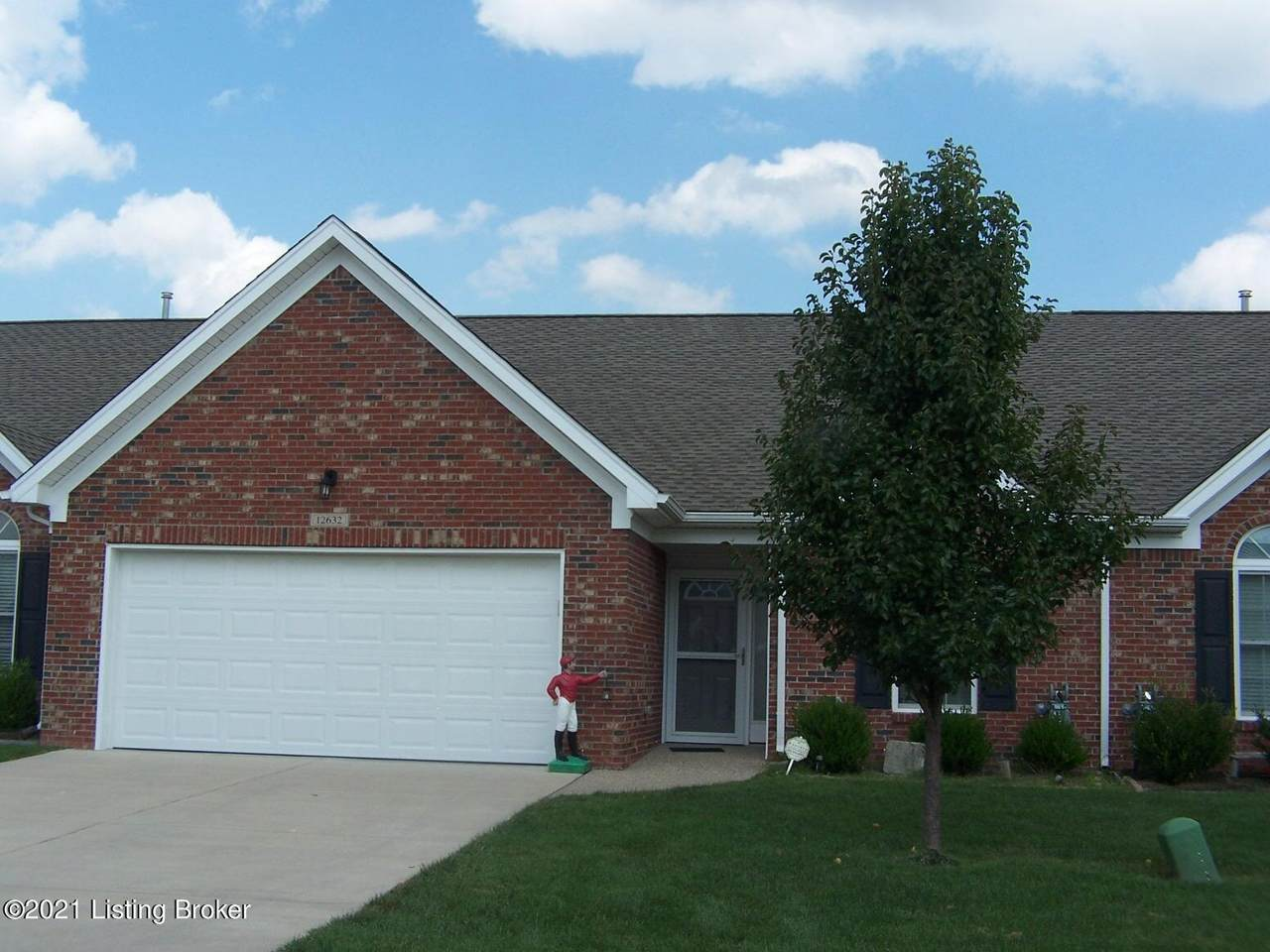 12632 Spring Haven Ct - Photo 1