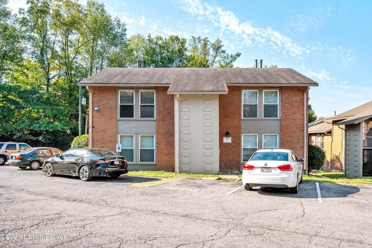 2503 Lindsay Ave - Photo 1