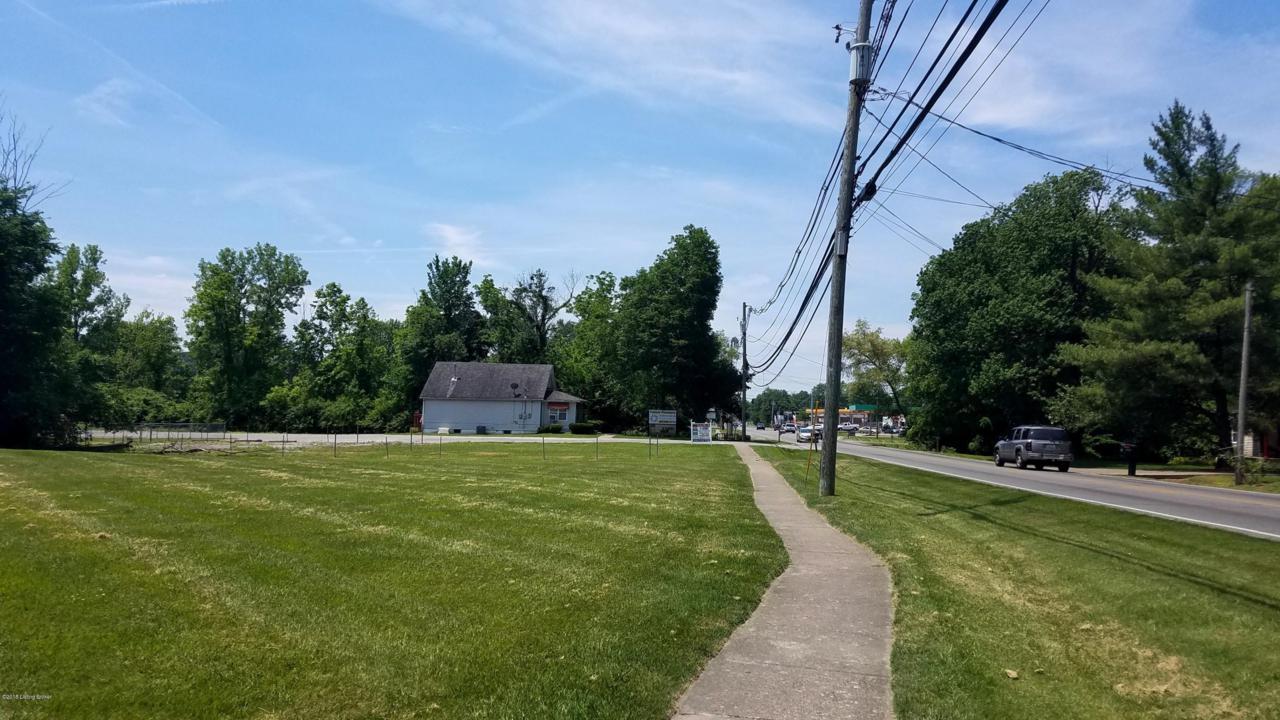 7717 Saint Andrews Church Rd - Photo 1