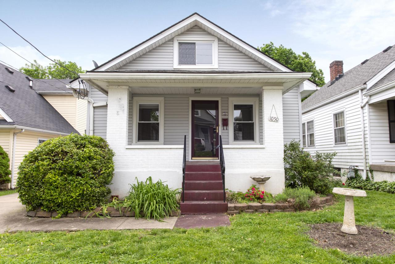 1050 Wagner Ave - Photo 1
